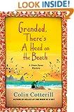 Grandad, There's a Head on the Beach: A Jimm Juree Mystery (Jimm Juree Mysteries)