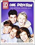 L Ippocampo One Direction. The official annual 2013