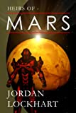 img - for Heirs of Mars (Special Edition) book / textbook / text book