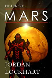 Heirs of Mars (Special Edition)