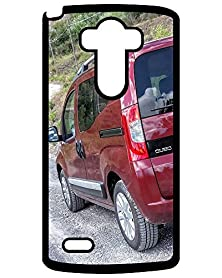 buy Best Slim Fit Hard Plastic Protector Shock Absorbent Case Fiat Qubo Lg G3Eco-Friendly Packaging - Fiat Qubo Lg G3 6079639Zh966634808G3 Ford Mustang Case'S Shop