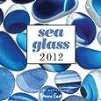 2012 Sea Glass