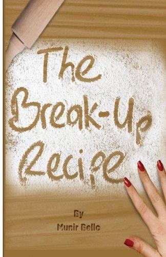 The Break Up Recipe (The Breakup Recipe compare prices)