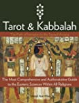 Tarot and Kabbalah: The Path of Initi...