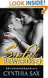 Sinful Rewards 5: A Billionaires and Bikers Novella