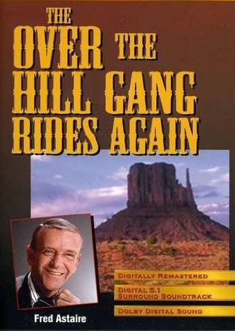 the-over-the-hill-gang-rides-again