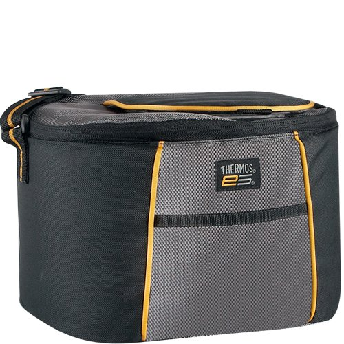 Thermos Element 5 Cooler ~ Cheap thermos can element cooler lunch box
