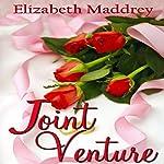 Joint Venture: A Grant Us Grace Novella | Elizabeth Maddrey