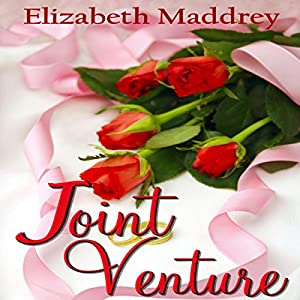 Joint Venture Audiobook