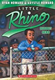 img - for Dugout Hero (Little Rhino #3) book / textbook / text book