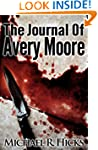 The Journal Of Avery Moore