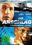 Der Anschlag (Special Collector's Edition)