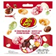 Jelly Belly Ice Cream Parlour Flavours Pouch (100g)