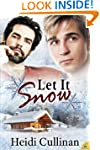 Let it Snow: Minnesota Christmas Seri...
