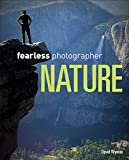 img - for Fearless Photographer: Nature book / textbook / text book