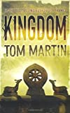 Tom Martin Kingdom