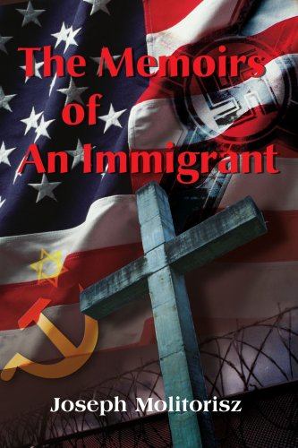 The Memoirs of an Immigrant
