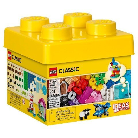 Lego-Classic-Creative-Bricks-10692-TRG