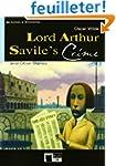 Lord Arthur Savile's Crime : And Othe...