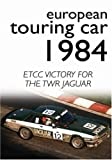 echange, troc European Touring Car Review 1984 [Import anglais]