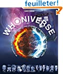 Whoniverse: An Unofficial Planet-by-P...