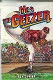 Me & the Geezer