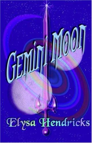 Image for Gemini Moon