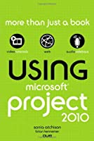 Using Microsoft Project 2010 ebook download
