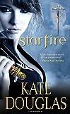 Starfire (Demonfire)