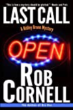 Last Call (A Ridley Brone Novel)