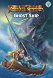 Ghost Ship (Pirates of the Caribbean)