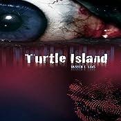 Turtle Island: Georgina O'Neil, Book 1 | Darren E Laws