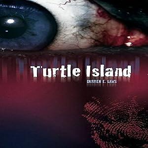 Turtle Island Audiobook