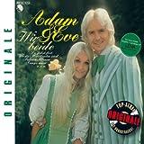 Adam & Eve - Wir Beide