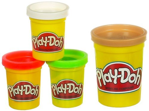 play-doh-pizzeria-twirl-and-top-pizza-shop