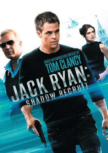 Jack.Ryan.Shadow.Recruit.(2014).CAM.XviD-SUMOTorrentRG