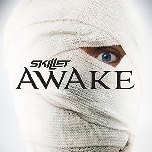Awake (Deluxe) from Atlantic