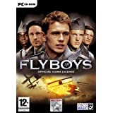 Flyboys (PC CD)by Jowood Games