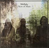 Acts of Man [Vinyl]