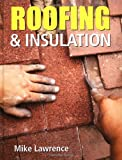 img - for Roofing & Insulation book / textbook / text book