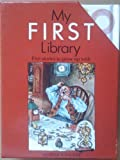 My First Library (0276002237) by Reader's Digest