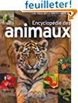 Encyclopdie des animaux
