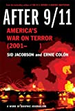 After 9/11: Americas War on Terror (2001-  )