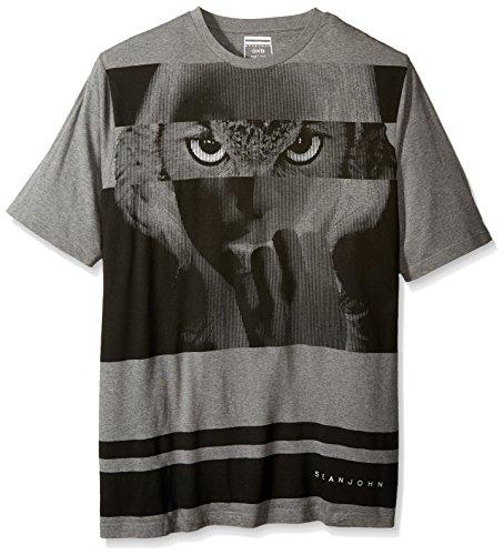 sean-john-mens-tall-short-sleeve-nocturnal-t-shirt-medium-grey-heather-4x-big
