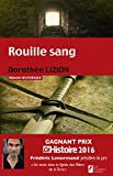 "Afficher ""Rouille sang"""