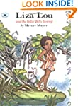 Liza Lou And The Yeller Belly Swamp