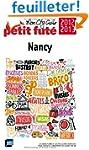 Petit Fut� Nancy