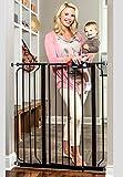 http://ecx.images-amazon.com/images/I/51dlklwAdKL._SL160_.jpg