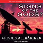 Signs of the Gods? | [Erich von Daniken]