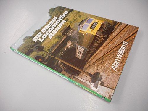 british-rail-diesel-locomotive-album